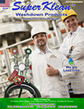 To download our newest 2016 catalog, please click here!