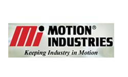 motionindustries