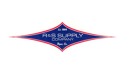 rssupply