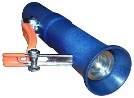 DuraSpray Spray Nozzle