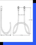 https://www.superklean.com/wp-content/uploads/2020/08/SS-Hose-Rack-Plate-Drawing.png