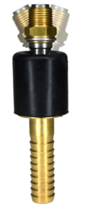 ball swivel adapters